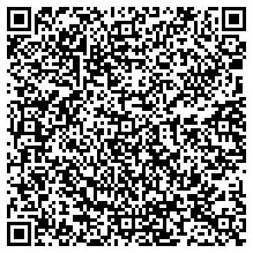 QR-код с контактной информацией организации ИП Охрымчук Т.В.
