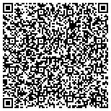 QR-код с контактной информацией организации Частное предприятие Агентство «Zeppelin» по оформлению праздников