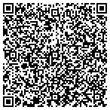 """QR-код с контактной информацией организации """"GREAT SHOW"""" Pro Events Group"""
