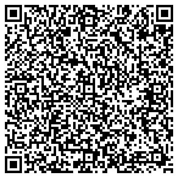 QR-код с контактной информацией организации Музыкальный коллектив «SOUND-STUDIA»