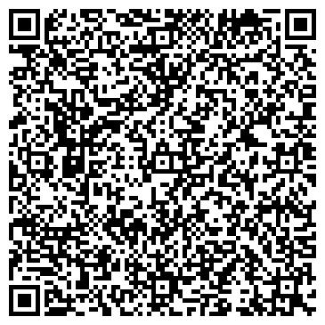 """QR-код с контактной информацией организации Частное предприятие Независимый продюсерский центр """"ОРЕОЛ"""""""