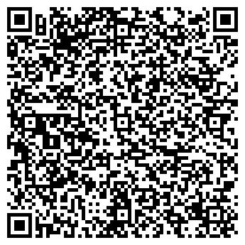 QR-код с контактной информацией организации Приватне підприємство musiclibrary