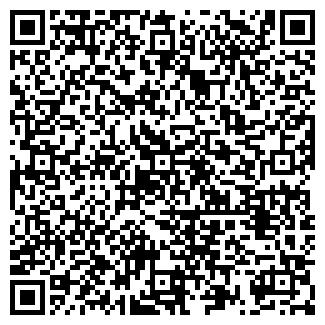 QR-код с контактной информацией организации ПАНЧЕНКО К.А., ИП
