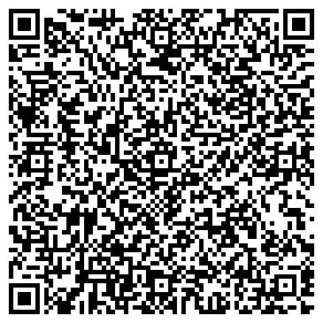 QR-код с контактной информацией организации «Хмільний дім Роберта Домса», Общество с ограниченной ответственностью