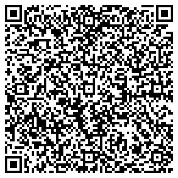 QR-код с контактной информацией организации Частное предприятие ТОО «World of Golden Sunflower»