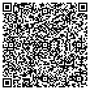 QR-код с контактной информацией организации Частное предприятие Arhipov production