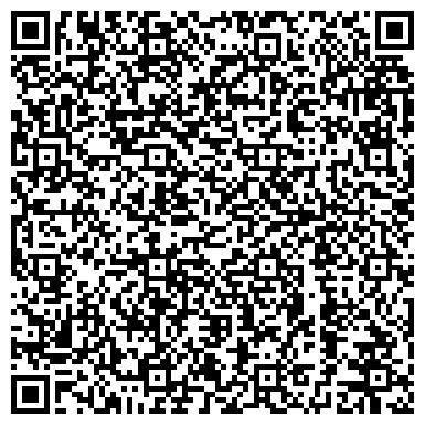 QR-код с контактной информацией организации интернет-магазин / STYLEPIT