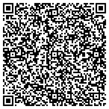 QR-код с контактной информацией организации агенство