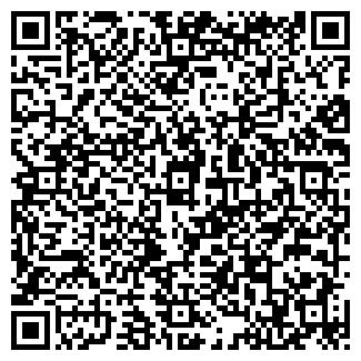 QR-код с контактной информацией организации ДРЕЙМ, ООО