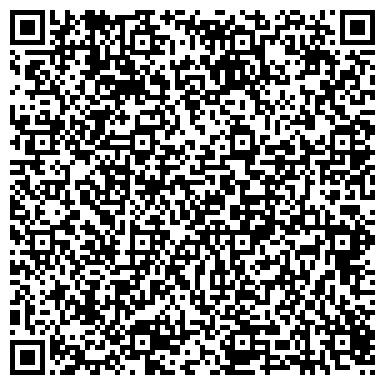 QR-код с контактной информацией организации Другая ОДО «Белбиотехнологии»