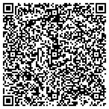 QR-код с контактной информацией организации Частное предприятие ИП «GService»