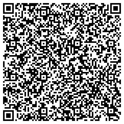 QR-код с контактной информацией организации Super Activ Life Nu skin Almaty Ну скин Алматы