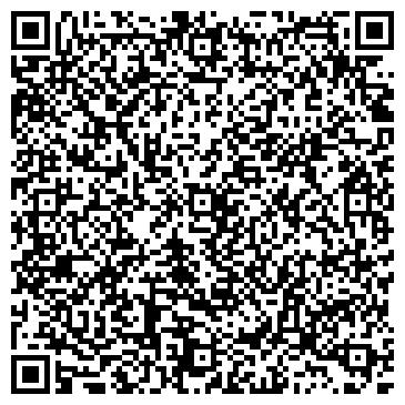 QR-код с контактной информацией организации Киев комфорт
