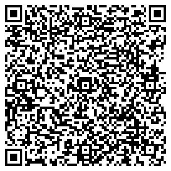 QR-код с контактной информацией организации Частное предприятие InStyle Company