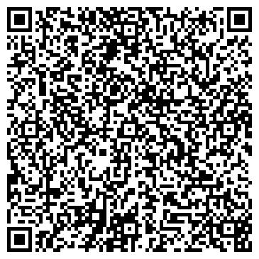 QR-код с контактной информацией организации Дисконт-Клуб Украина, ЧП