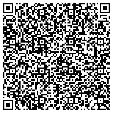 """QR-код с контактной информацией организации интернет-магазин """"Shinnyj servis №1"""""""
