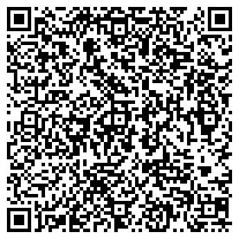 QR-код с контактной информацией организации Частное предприятие Alhimik