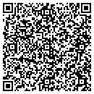 QR-код с контактной информацией организации Частное предприятие TALEXTRUCK