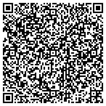 """QR-код с контактной информацией организации ИП """"Сентябрь"""""""