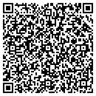 QR-код с контактной информацией организации ОТЕЛЬСТИЛЬ ООО