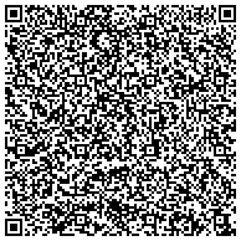 QR-код с контактной информацией организации Спортинвентарь и оборудование Спортивные товары для Красоты Здоровья СпортПитание тм СпортФишка