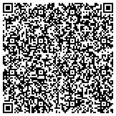 """QR-код с контактной информацией организации Интернет-магазин """"Карусель приколов"""""""