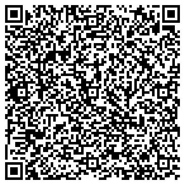 QR-код с контактной информацией организации Страховой брокер Брендак Р.С.