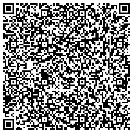 QR-код с контактной информацией организации Изготовление значков с логотипом, орденов, брелоков, номерков, бейджей, юбилейных медалей — ZNAK
