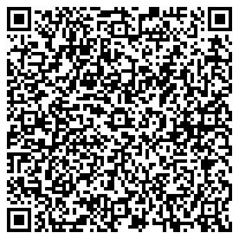 QR-код с контактной информацией организации Общество с ограниченной ответственностью Компания «Жандану НТ»
