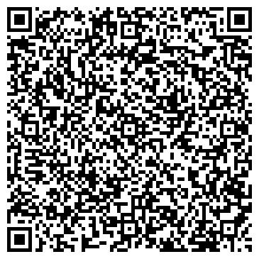 QR-код с контактной информацией организации Интернет-магазин «Шкатулочка»
