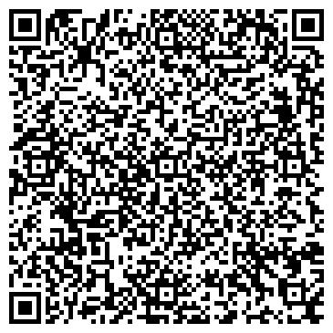 QR-код с контактной информацией организации Частное предприятие «Подарок с любовью»