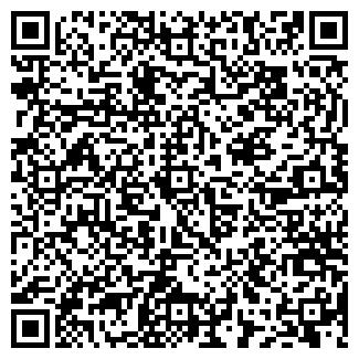 QR-код с контактной информацией организации SHOWTIME
