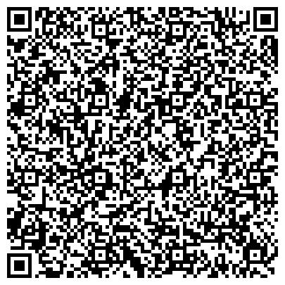 QR-код с контактной информацией организации Субъект предпринимательской деятельности Ювелирные изделия в Днепропетровске