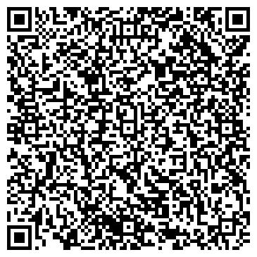 QR-код с контактной информацией организации Nagrada.ua