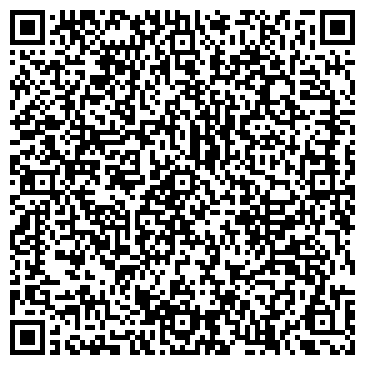 QR-код с контактной информацией организации Общество с ограниченной ответственностью OOO «L.Avenue»