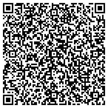 QR-код с контактной информацией организации Частное предприятие Райдо знак