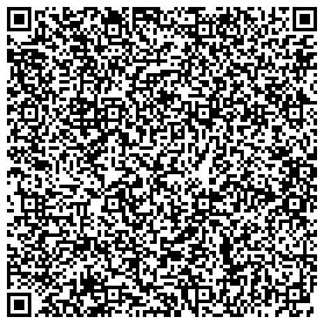 QR-код с контактной информацией организации Частное предприятие Спорттовары Ческоспорт