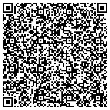 """QR-код с контактной информацией организации ООО Онлайн-сервис по созданию фотокниг """"albomchik"""""""