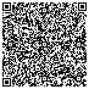 QR-код с контактной информацией организации ООО «Лазер Фото»
