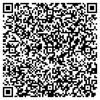 QR-код с контактной информацией организации ИП Макрицкий
