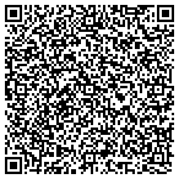 QR-код с контактной информацией организации Дрейк Хантердог