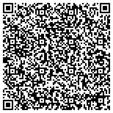 """QR-код с контактной информацией организации Частное предприятие """"ЗООПИТОМЕЦ""""-ЗООТОВАРЫ,ПИТОМЦЫ."""