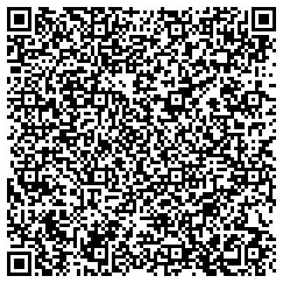 """QR-код с контактной информацией организации ЧП""""Птичий мир"""" - молодняк домашней птицы"""