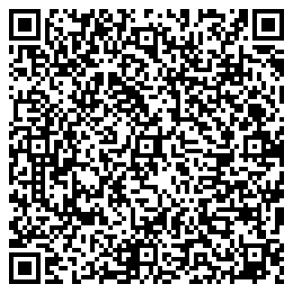 QR-код с контактной информацией организации Кетрин Бор