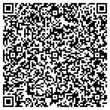 QR-код с контактной информацией организации Питомник чихуахуа «PRESTIGIO GRANDE»