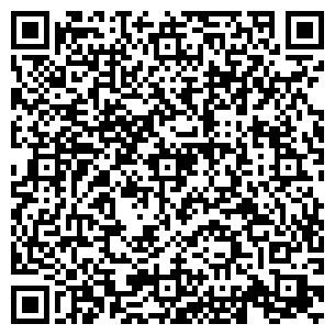 QR-код с контактной информацией организации АТЛАС ТЕЛЕКОМ