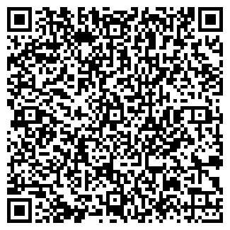 QR-код с контактной информацией организации КОТИК