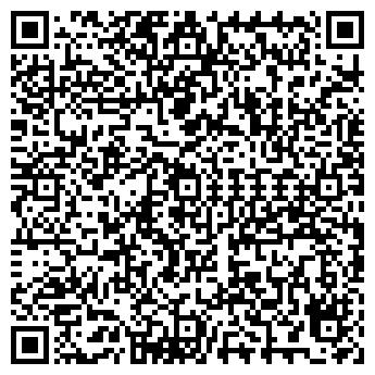 QR-код с контактной информацией организации САТЕДА ЭЛЕКТРИК