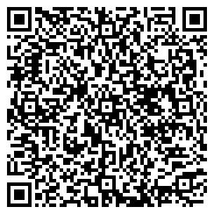 QR-код с контактной информацией организации АМИКА-СЕРВИС ЧСУП