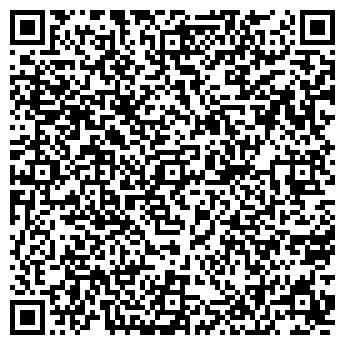 QR-код с контактной информацией организации VOSTOCHNAYA MECHTA